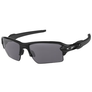 Flak 2.0 XL Prizm™ Polarized Sunglasses