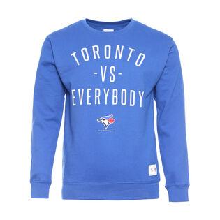 Men's Blue Jays™ Toronto Vs. Everybody Sweatshirt