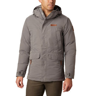 Men's South Canyon™ Down Parka