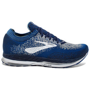 Men's Bedlam Running Shoe