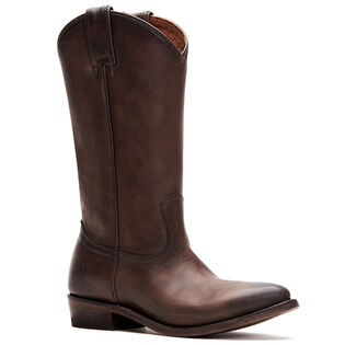 Women's Billy Pull On Boot
