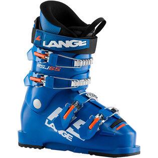 Juniors' RSJ 65 Ski Boot [2021]