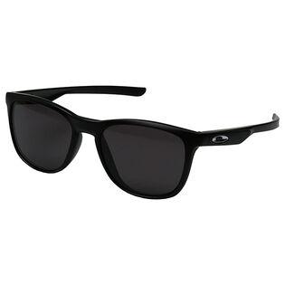 Trillbe™ X Polarized Sunglasses