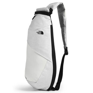 Women's Electra Sling Pack (Large)