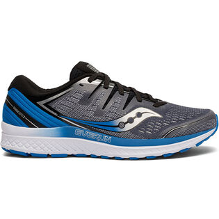 Men's Guide ISO 2 Running Shoe
