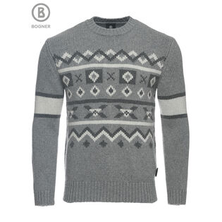Men's Tiaco Sweater