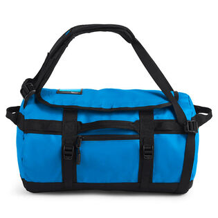 Base Camp Duffel Bag (X-Small)
