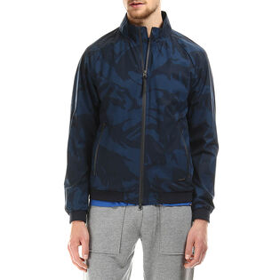 Men's Southbay Bomber Jacket