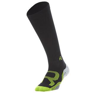 Chaussettes de compression Recovery pour femmes