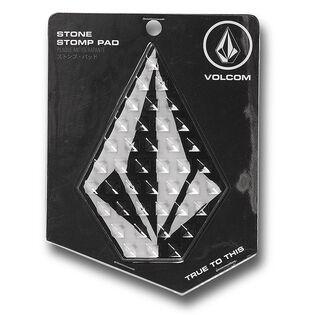Stone Stomp Pad