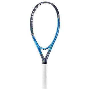PWR Instinct Tennis Racquet Frame [2017]