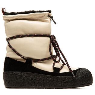 Women's Candye Boot