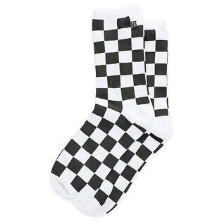 Women's Ticker Sock