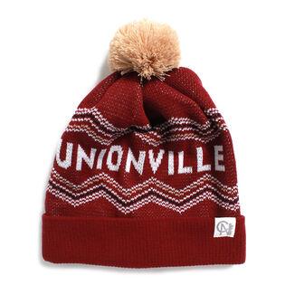 Unisex Unionville Toque