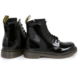 Juniors' [11-4] 1460 Softy T Boot