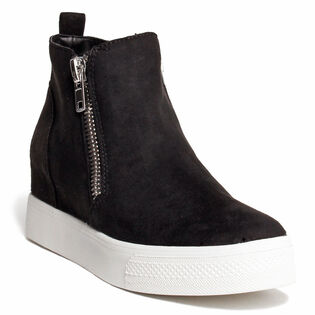 Women's Widget Sneaker