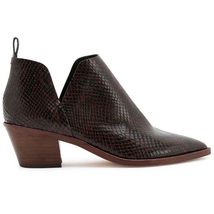 Women's Sonni Boot