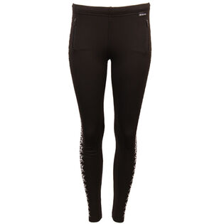 Women's Lisbeth Legging