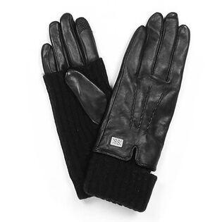 Women's Carmel Glove