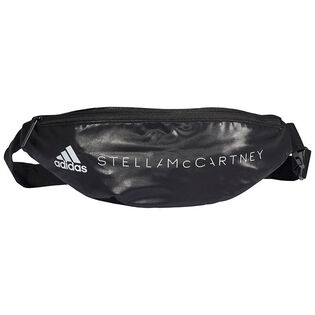 Women's Logo Waist Pack