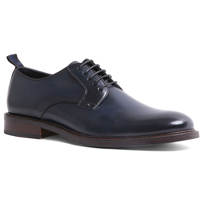 Chaussures Kinetic pour hommes