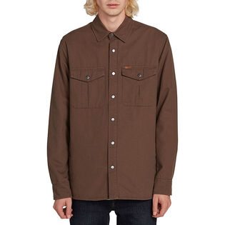 Men's Larkin Jacket