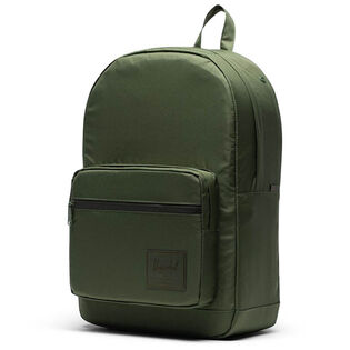 Pop Quiz™ Light Backpack