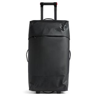 Stratoliner Luggage (Large)