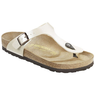 Women's Gizeh Graceful Sandal