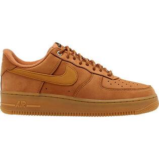 Men's Air Force 1 '07 WB Shoe