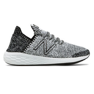 44a50afba2a Women s Fresh Foam Cruz SockFit Shoe Women s Fresh Foam Cruz SockFit Shoe · New  Balance
