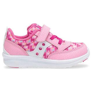 Babies' [4-11] Jazz Lite Sneaker