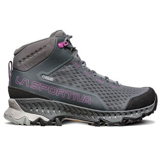 Women's Stream GTX® Hiking Boot