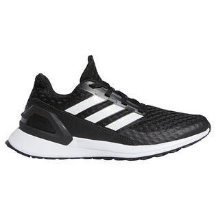Juniors' [3.5-7] RapidaRun Running Shoe
