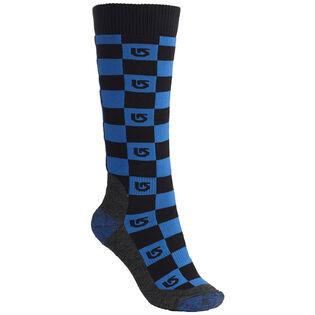 Chaussettes Emblem pour garçons [8-20]