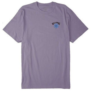 Men's Night Mind T-Shirt