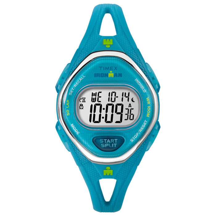 Montre format moyen Sleek 50 IRONMAN®