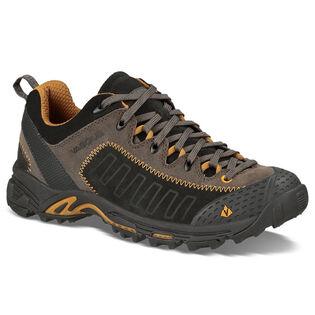 Chaussures de randonnée Juxt pour hommes