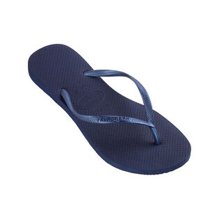 Women's Slim Flip Flop Sandal