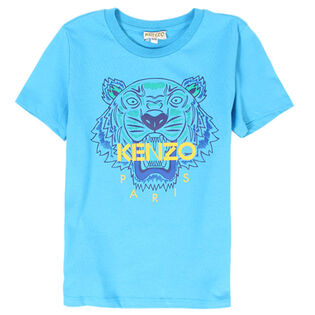 Boys' [2-6] Tiger T-Shirt