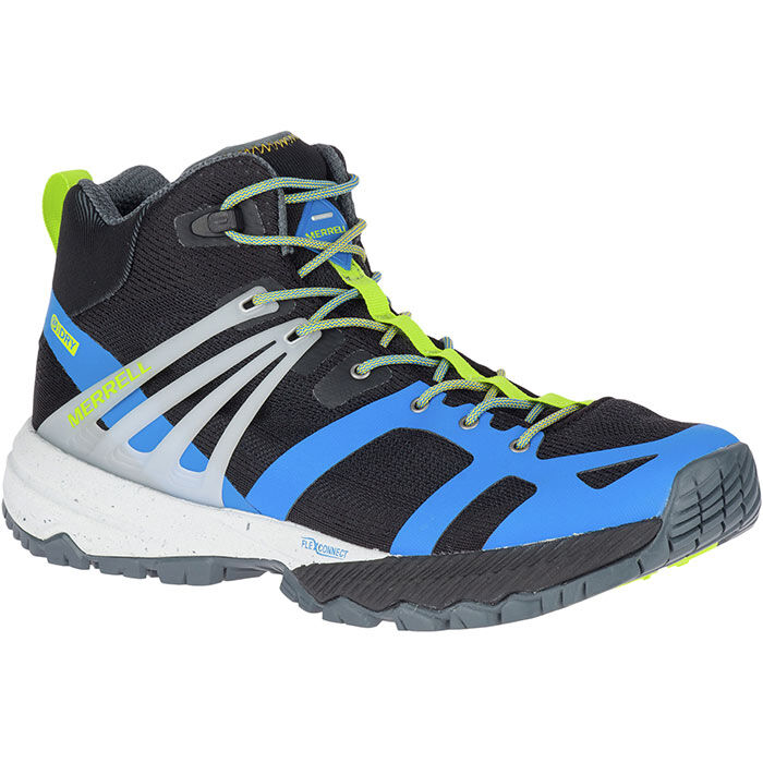 23484c32594a1 Men s MQM Ace Mid Waterproof Hiking Boot