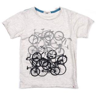 Baby Boys' [6-18M] Bike Jam T-Shirt