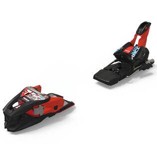 X-Cell 18.0 Ski Binding [2020]