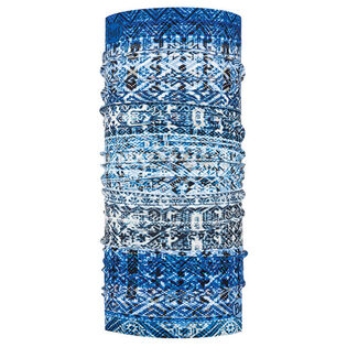 Einar Blue Original Buff®