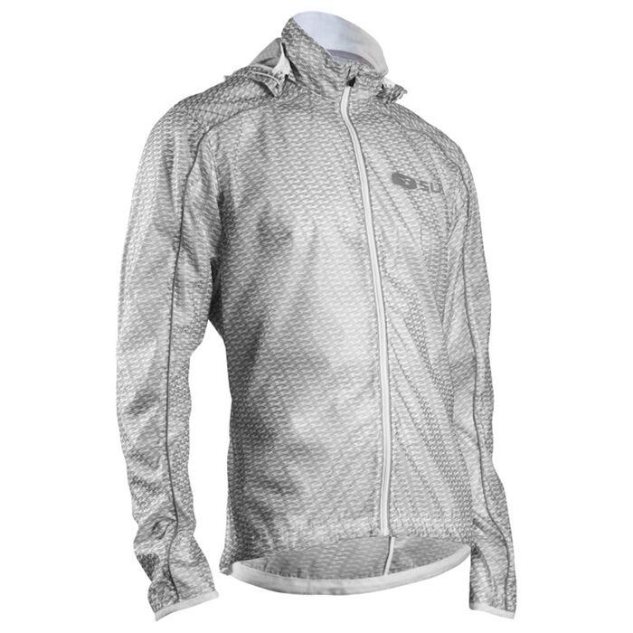 Men's Hydrolite Jacket
