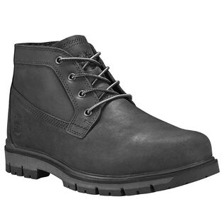 Men's Radford Warm Chukka Boot