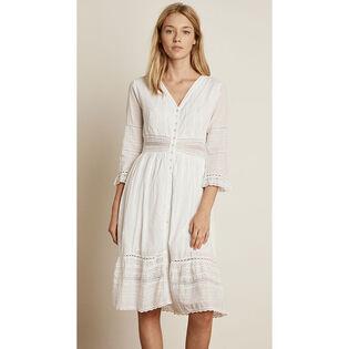Women's Angi Dress