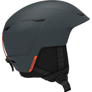 Pioneer LT Access Snow Helmet [2021]