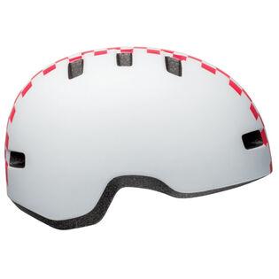 Kids' Lil Ripper Helmet (T)