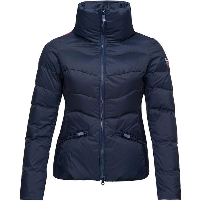 Manteau Poliane pour femmes